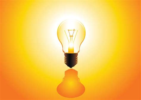 Incandescent Lighting by Incandescent L Lighting Britannica