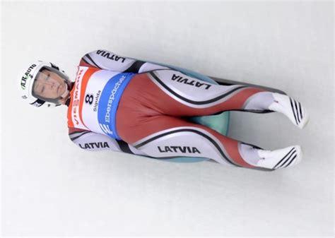 Tīruma izcīna ceturto vietu Lillehammerē, Zirnei 14. vieta ...
