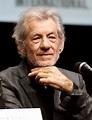Ian McKellen – Wikipedia