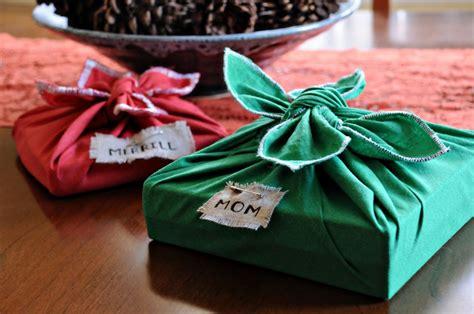 fabric gift wrap for christmas gifts 1024 215 680 phantom