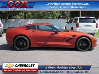 Cox Chevrolet Mazda Bradenton Fl Upcomingcarshqcom