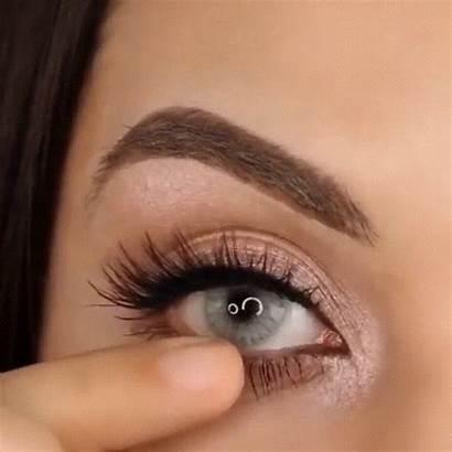 Eyes Dark Lenses Solotica Hidrocor Brown Gray