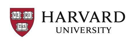 harvard logo harvard symbol meaning history  evolution