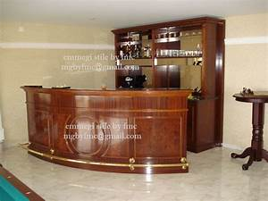 Home bar furniture raya furniture for Furniture found in the home
