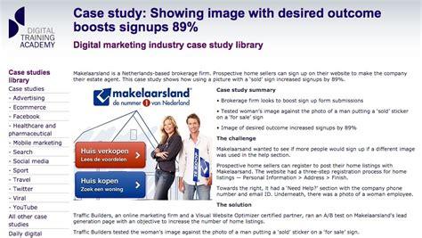 study digital marketing 10 of the best studies on email optimization