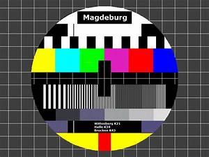 Baugenehmigung Sachsen Anhalt : gc5fbp3 testsender magdeburg unknown cache in sachsen anhalt germany created by bka ~ Frokenaadalensverden.com Haus und Dekorationen