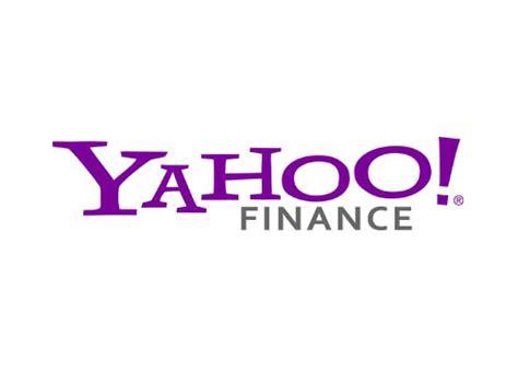 Yahoo! <b>Finance</b>: Miracle Mile Advisors
