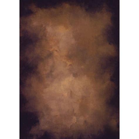 canvas background color studio dynamics 8x10 canvas background sm renaissance