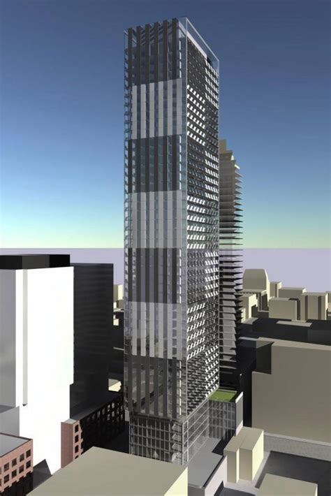 Carlyle Condos   Urban Toronto