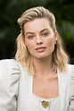 Margot Robbie – Photoshoot for USA Today 2018 (More Photos ...