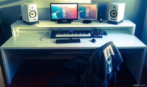 bureau home studio occasion home studios page 4 recording studio photo gallery