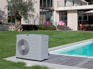 Pompe A Chaleur Piscine 70m3 : pompes chaleur piscine energies naturels ~ Melissatoandfro.com Idées de Décoration