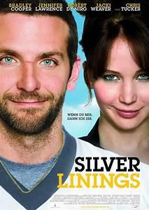 Silver Linings Playbook Dvd Release Date