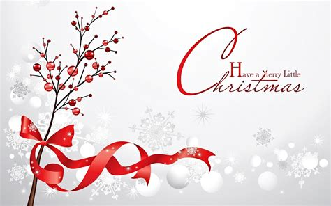 100 merry christmas 2016 wallpapers images pictures