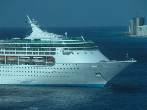 Cabinet Dept Since 1979 Crossword by 100 Azipod Cruise Law News Cruise Ships Ship