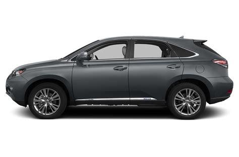 lexus models 2014 2014 lexus rx 450h price photos reviews features