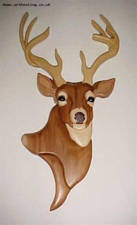 deer  scroll  patterns pinterest image