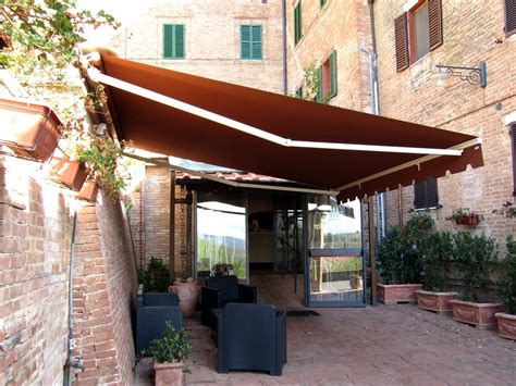 Tende Per Sole Tende Da Sole Produzione E Vendita Toscana Tende