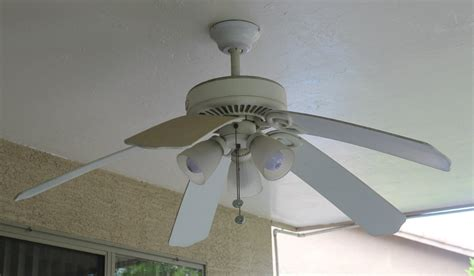 how to fix my ceiling fan fix sagging ceiling fan blades integralbook com