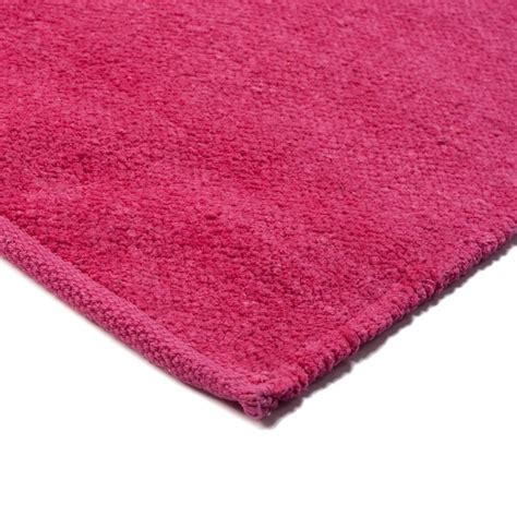 grand tapis chambre fille grand tapis chambre enfant tapis decorsalon grand crochet