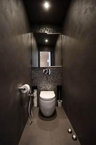 les 157 meilleures images du tableau toilette wc styles With couleur de peinture pour toilette 0 deco wc jaune