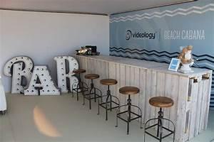 Bar Aus Weinkisten : garten bar selber bauen terrasses ~ Sanjose-hotels-ca.com Haus und Dekorationen
