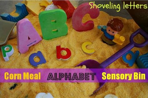 sensory activities for preschoolers with autism sensory activities great for with autism 567