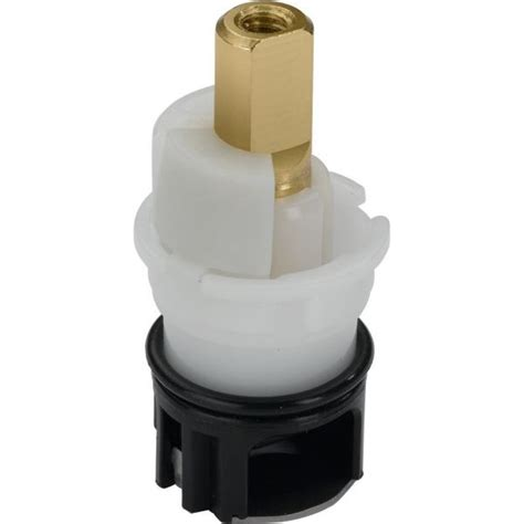 kitchen faucet adapters delta faucet bonnets stems and accessories inc