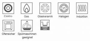 Zeichen Für Induktionsherd : edelstahl kochtopf 1 3 l topf induktion stielkasserolle ~ Watch28wear.com Haus und Dekorationen