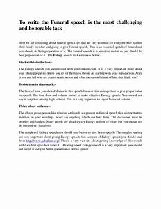 How To Write An Essay With A Thesis Self Discovery And Identity Essay Essays Papers also Sample Essays High School Students Self Discovery Essay Mr Pip Conflict Essay Self Discovery And  Thesis Statement For Essay