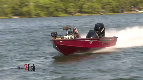 Bass Pro Lund Boats by Pro Guide Lund Wiring Diagram 29 Wiring Diagram Images