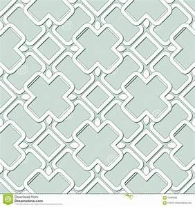 Tapete Geometrische Muster : vektor abstrakte nahtlose geometrische islamische tapete vektor abbildung bild 70484383 ~ Frokenaadalensverden.com Haus und Dekorationen