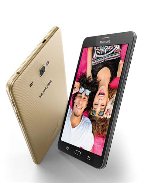 samsung unveils galaxy  max smartphone    display