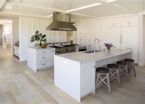contemporary east coast inspired beach house  coronado