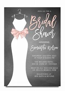 43 best cheap bridal shower invitation images on pinterest With wedding shower invites cheap