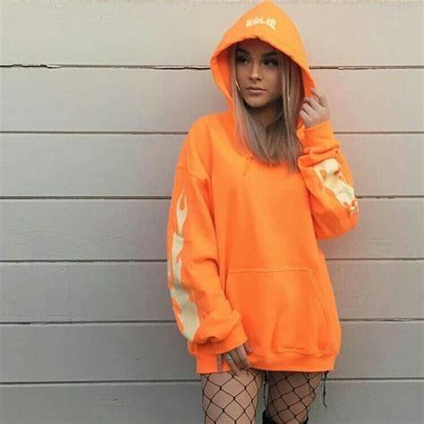 Kylie Jenner Shop Best 25 Kylie Jenner Hoodie Ideas On Pinterest Teen