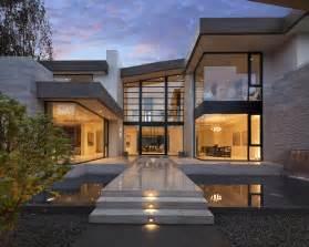 contemporary home ktrdecor com