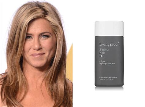 Living Proof Perfect Hair Day From Best Bets Celebrity