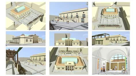 Concorsi Architettura E Design  Share The Knownledge