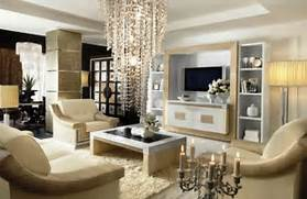 Luxurious Interior Design Luxury House Interiors Decor Luxurious Home Interior