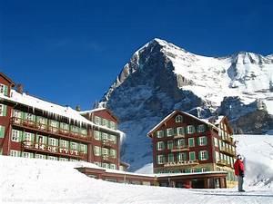 Bellevue Des Alpes : kleine scheidegg ~ Orissabook.com Haus und Dekorationen