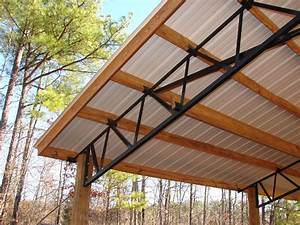 17 best ideas about metal pole on pinterest home depot With armour metal buildings