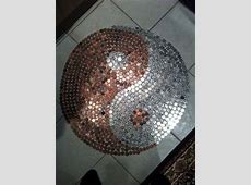 1000+ images about Penny Projects on Pinterest Penny
