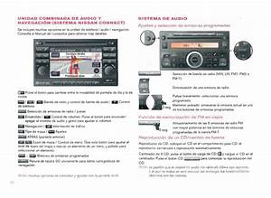 Descargar Manual Nissan Qashqai    Zofti