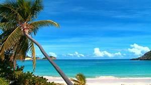 Bilder Am Strand : meeresrauschen tropischen strand meditation youtube ~ Watch28wear.com Haus und Dekorationen