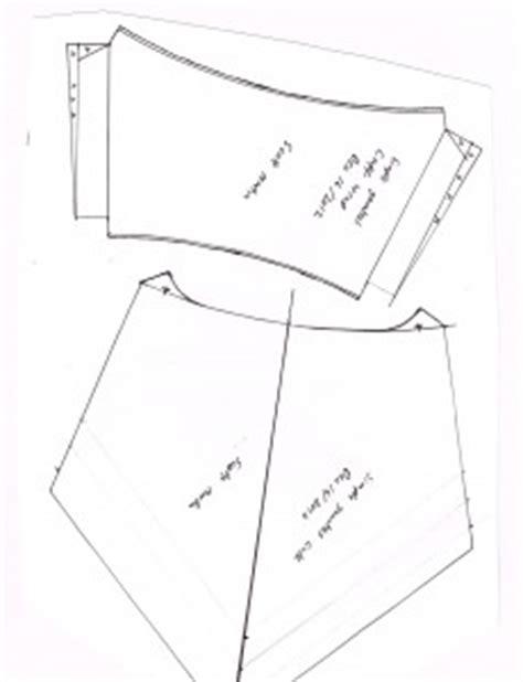 gauntlet template 1480 gauntlet pattern borealis steel