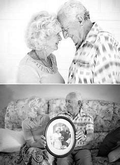 older couples images older couples couples