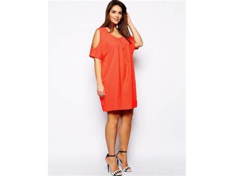 robe de chambre femme pas cher tenue pour femme ronde photos de robes