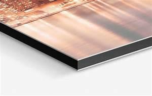 Alu Dibond Aufhängen : metal prints your photos on aluminium whitewall ~ Eleganceandgraceweddings.com Haus und Dekorationen