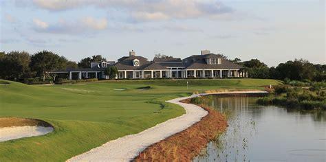 Swing By Numbers: New Study Unlocks 6 Swing Secrets   Golf ...